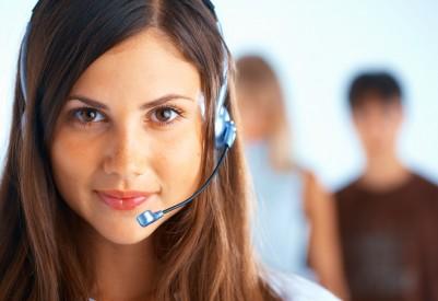 תקשורת לעסקים