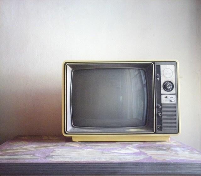 ספקי טלוויזיה