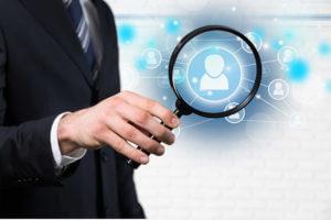 תוכנה מובילה לניהול לקוחות