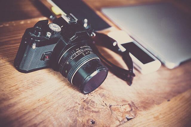 איך תבחרו את המצלמה הטובה ביותר עבורכם