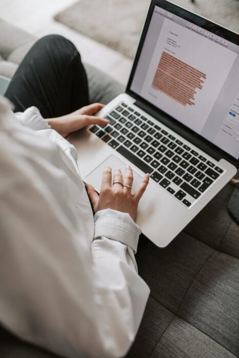 פתרונות CRM לעסק שלך