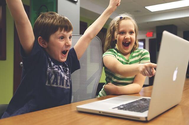 חוג פייתון לילדים – מה הם תכני הלימודים?